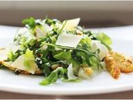 Салат с курицей и сыром DŽIUGAS®
