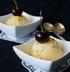 Абрикосовое мороженое от Раисы Савковой