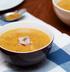 Гороховый суп (Ärtsoppa)