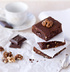 Двойные шоколадные брауни (Brownie Double Chocolate)