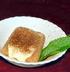 Итальянский десерт: Тирамису
