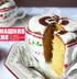 Пирожное «Чашка капучино»