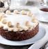 Английский пасхальный кекс