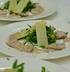 «Вителло-тонато» из телятины с соусом из тунца