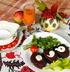 Белорусская кухня: великосельские бурачники