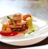 Средиземноморская кухня: «Фрутти Де море»