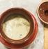 Белорусская кухня: поливка грибная