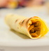 Мексиканская кухня: буррито
