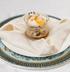 Пасха по-белорусски: пасхальная яичница