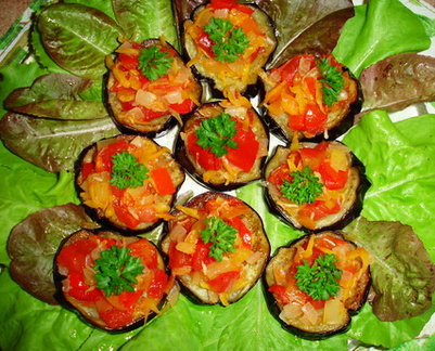 Салат с крабовым мясом без кукурузы рецепт