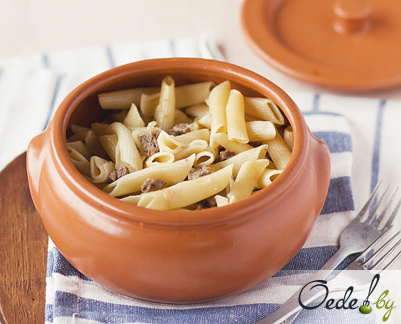 Рецепт салата нежность с ананасом